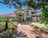 505 Sanderling Drive, Indialantic image