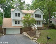 14608 PEBBLE HILL LANE, North Potomac image