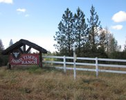 Hard Times Ranch, North Fork image