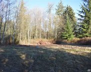 3005 272nd Place NW, Stanwood image