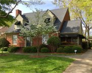 720 Ferndale Boulevard, High Point image