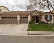 2181  Mount Errigal Lane, Lincoln image