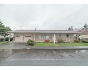 16495 SW ROYALTY  PKWY, King City image