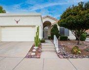 7725 E Pearl, Tucson image