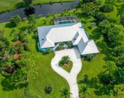 3795 SW Bimini Circle S, Palm City image