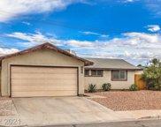 5816 Iris Avenue, Las Vegas image