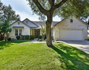 231 Whispering Wind Dr, Georgetown image
