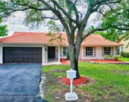 9781 NW 47th Dr, Coral Springs image