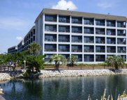 5905 S Kings Highway Unit 401-B, Myrtle Beach image