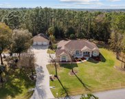 8430 Sw 217th Court Road, Dunnellon image