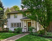230 South Columbia Street, Naperville image