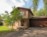 6080 S Linden Way E, Holladay image