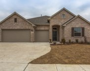 1660 Deerpath Drive, Forney image