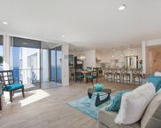 3850 Riviera Dr Unit #2B, Pacific Beach/Mission Beach image