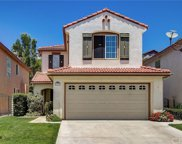 25921 Wordsworth Lane, Stevenson Ranch image
