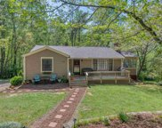 309 N Oak Ave, Landrum image