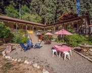 200 Keystone Way, Santa Cruz image