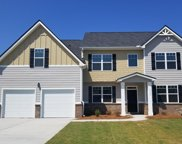 1055 Sims Drive, Augusta image