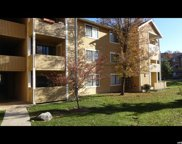 1285 E Ridge Meadow Ln Ln S Unit 8 H, Midvale image