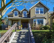 3014 45th Ave SW, Seattle image