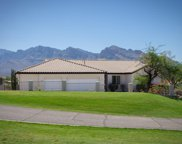 10760 N Thunder Hill, Oro Valley image