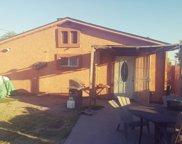 3144 W Polk Street, Phoenix image