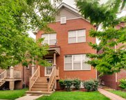 2505 South Mary Street, Chicago image