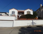 2863-2865 State Street, Mission Hills image