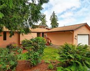 8016 47th Place W, Mukilteo image