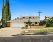 2264 Electra Avenue, Rowland Heights image