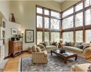 32 Forest Trail, Mahtomedi image