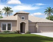 1456 Keystone Ridge Circle, Tarpon Springs image