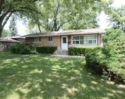 2310 Greenfield Drive, Glenview image