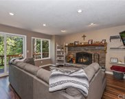 26221 Lake Forest, Twin Peaks image