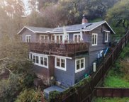 161 Oakdale Avenue, Mill Valley image