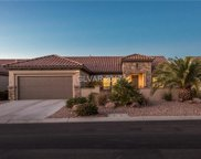2248 CANYONVILLE Drive, Henderson image