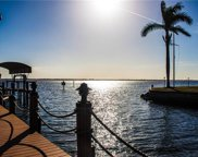 1757 Seafan CIR, North Fort Myers image