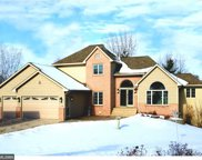 4262 Bluebell Court, Vadnais Heights image