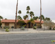 1040 North Cerritos Drive, Palm Springs image