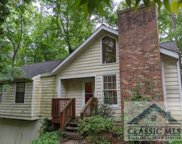 150 Ansley Drive, Athens image