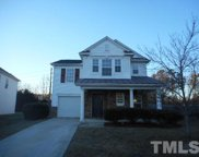 2600 Quarry Springs Road, Raleigh image
