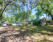3541 JULINGTON CREEK RD, Jacksonville image