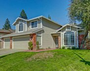 8236  Orchid Tree Way, Antelope image