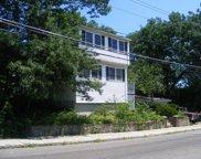 16 Winslow Ave, Medford image