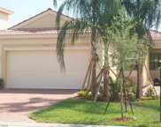 10442 Spruce Pine CT, Fort Myers image