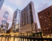 333 North Canal Street Unit 2804, Chicago image
