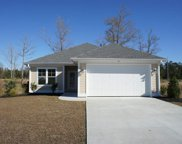 3116 Shandwick Dr., Conway image
