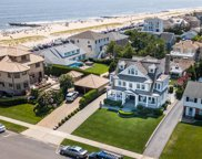 2 Chicago Boulevard, Sea Girt image