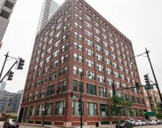 801 South Wells Street Unit 608, Chicago image