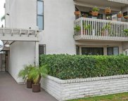 5750 Friars Rd. Unit #209, Old Town image